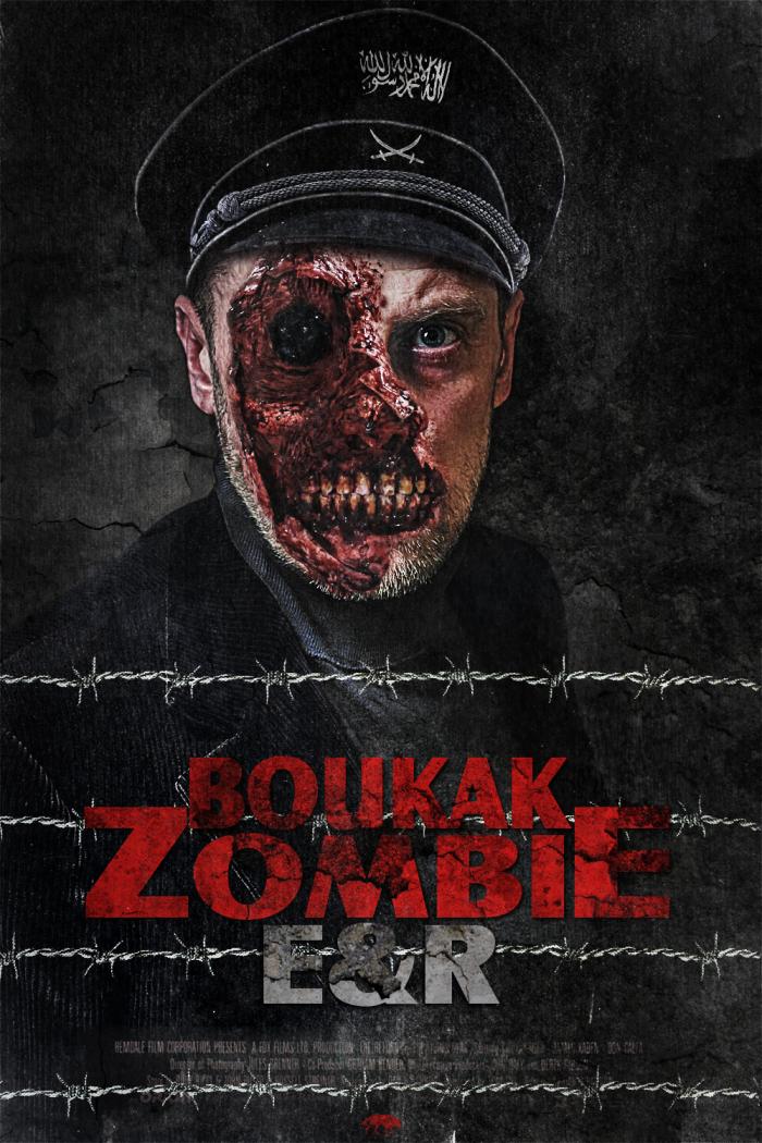 boukak-zombie-e&r