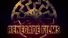 renegade films