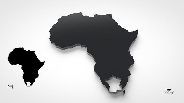 afrique_france_final