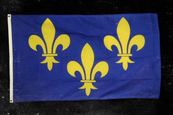 drapeau-france-ile-de-france-fleur-de-lys-90-x-150-cm
