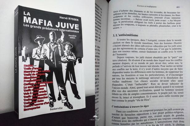 Mafia_Juive